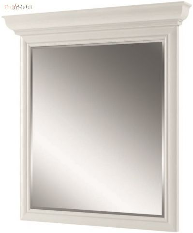 Зеркало 100 Кантри сосна Світ Меблів
