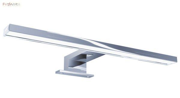 Светильник для ванной Led Smart 30 Sanwerk