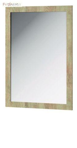 Зеркало 90 Палермо Світ Меблів