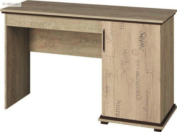 Письменный стол Палермо Світ Меблів
