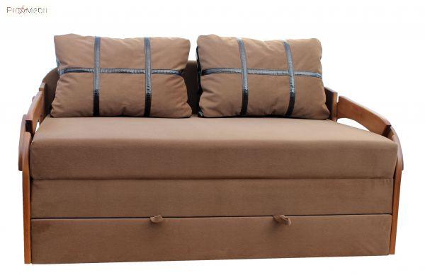 диван людмила Wмеблі купить в украине киеве днепре недорого