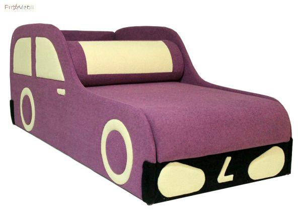 Детский диван Лексус Wмеблі