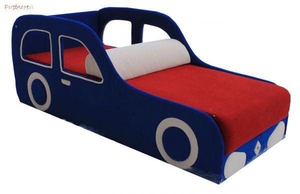 Детский диван Рено Wмеблі
