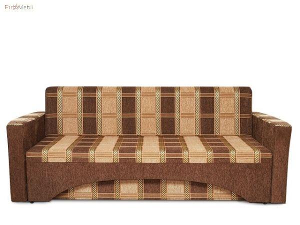 диван прелесть Divanoff купить в украине киеве днепре недорого