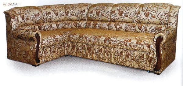 угловой диван фараон Divanoff купить в украине киеве днепре