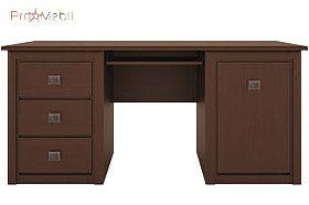 Стол письменный BIU 170 Koen Gerbor