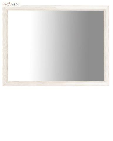 Зеркало Koen II LUS/103 BRW