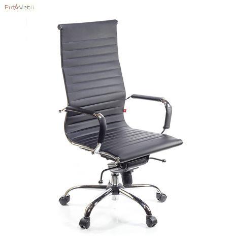 Кресло Кап CH MB Аклас