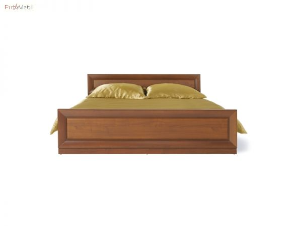 Кровать LOZ160 Largo Classic BRW
