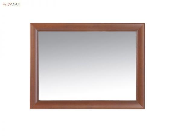 Зеркало LUS/11/8 Largo Classic BRW
