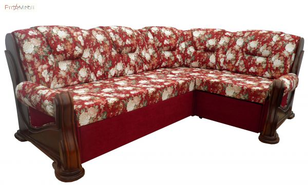 угловой диван лисабон 1 Wмеблі купить в украине киеве днепре