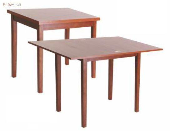 Обеденный стол Нордик Мелитополь мебель