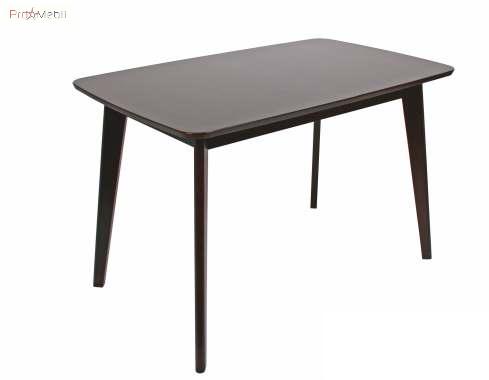 Стол Модерн 120 раскладной Мелитополь мебель