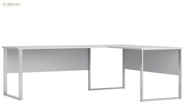 Стол письменный угловой BIU/223/170 Office Lux BRW