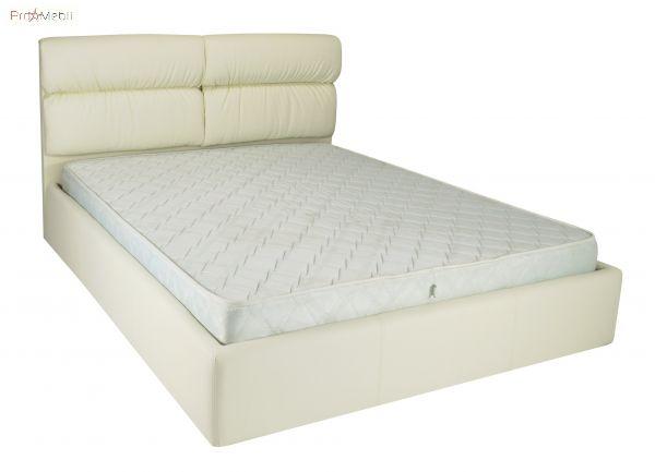 Кровать Оксфорд 180x200 Richman