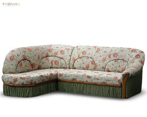 Угловой диван Лиза Wмеблі