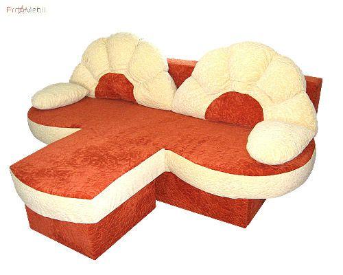 Детский диван Макс 3 Wмеблі
