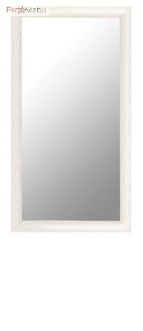 Зеркало Koen II LUS/58 BRW