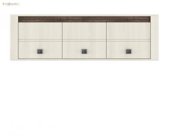 Шкафчик подвесной SFW3D Селена Gerbor