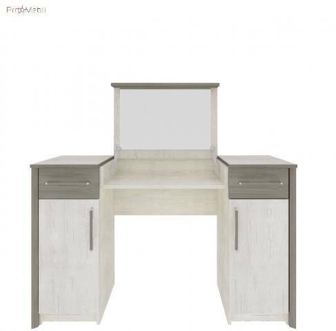 Туалетный столик Сара Сокме