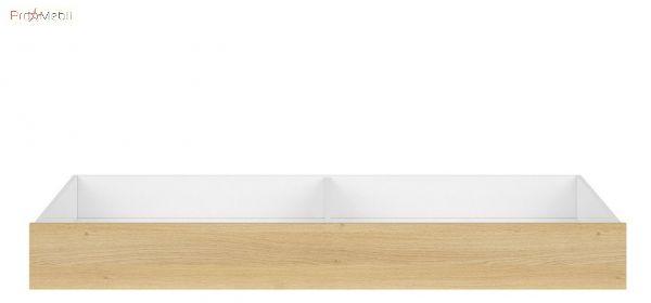 Ящик к кровати SZU/154 Princeton BRW