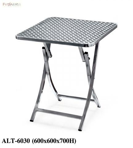 Стол ALT-6030 Onder Mebli