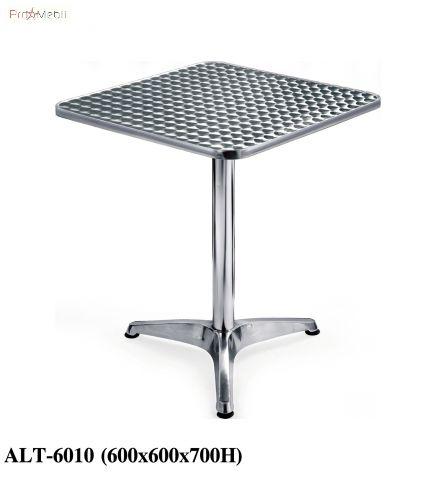 Стол ALT-6010 Onder Mebli
