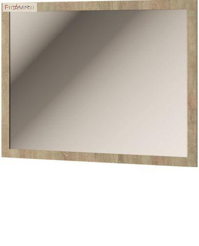 Зеркало 100 Палермо Світ Меблів