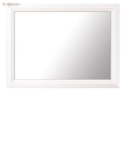 Зеркало LUS Маркус BRW