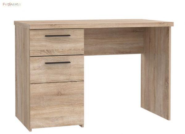 Письменный стол 1D1S Соло VMV