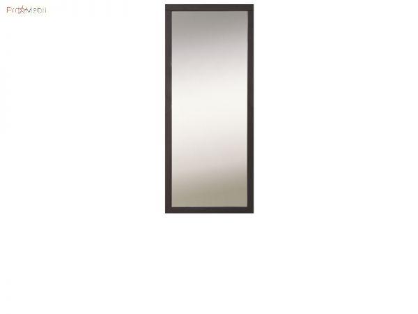 Зеркало Kaspian венге LUS/50 BRW