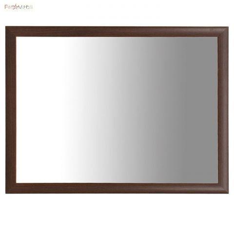 Зеркало LUS/103 Koen Gerbor