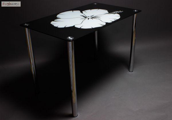 Кухонный стол Лаватера БЦ-стол