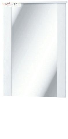 Зеркало 70 Эшли Світ меблів