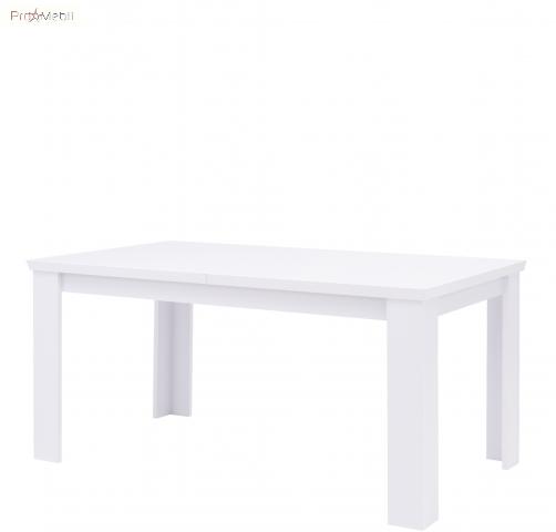 Стол обеденный 160/200 Agnes Mebel Bos