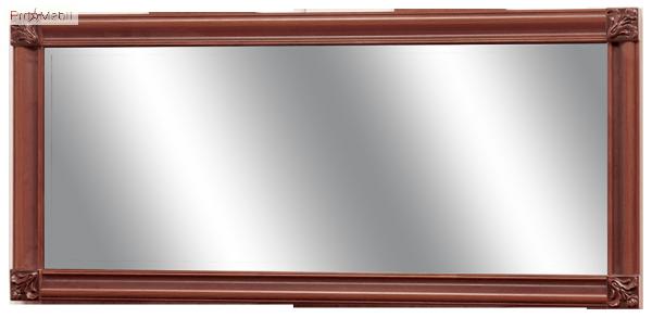 Зеркало 1,6 Ливорно Світ Меблів