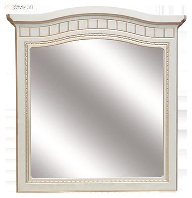 Зеркало Николь Світ Меблів