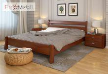 Кровать Венеция 180 Арбор Древ