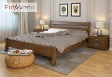 Кровать Венеция 120 Арбор Древ
