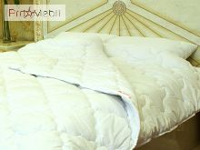Двойное одеяло Квилт 2 в 1 155х215 см Come-for