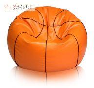 Кресло-мешок Basketball Starski
