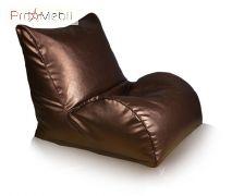 Кресло-мешок Fiji Starski