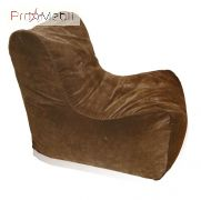 Кресло-мешок Kohama Classic Starski