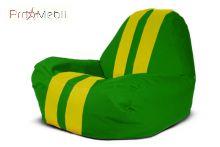 Кресло-мешок Спорт Poparada