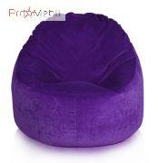 Кресло-мешок Ibiza Mini Starski