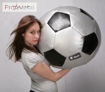 Кресло-мешок Football M Starski