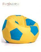 Кресло-мешок Мяч маленький Poparada