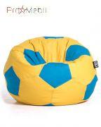 Кресло-мешок Мяч средний Poparada