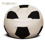 Кресло-мешок Мяч большой Poparada