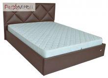 Кровать с подъемным механизмом Лидс 160x200 Richman